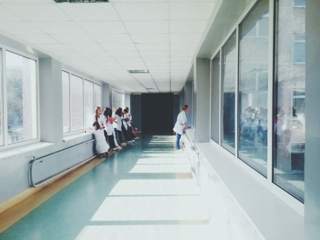 kardiolog bez skierowania warszawa