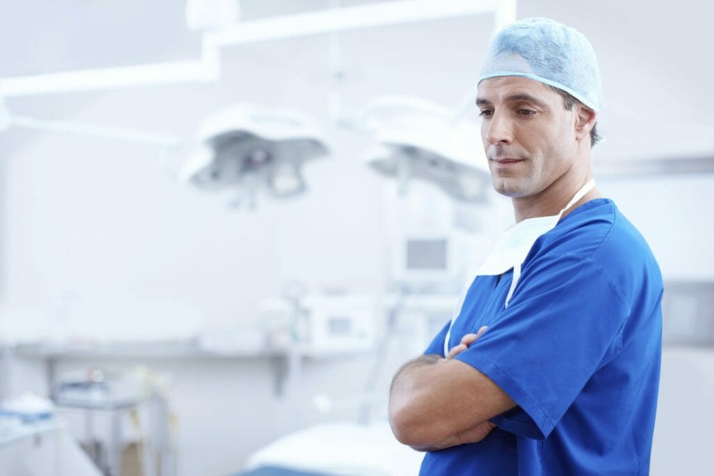 kardiolog prywatnie warszawa