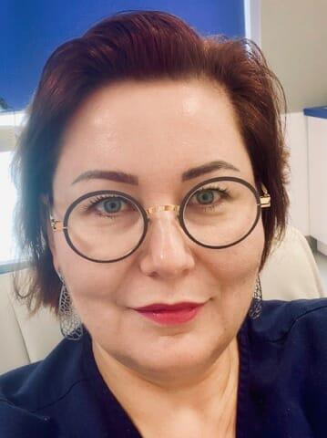 dr_Sosnowska