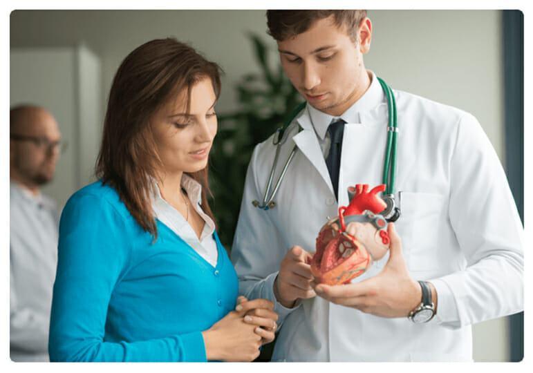 kardiologia warszawa