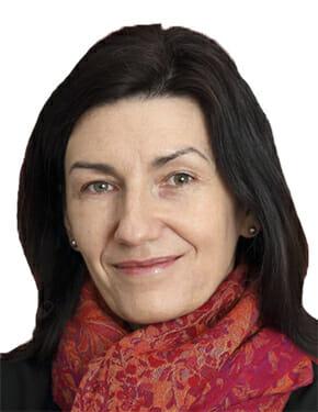 Anna-Rubiec-Niemirowska