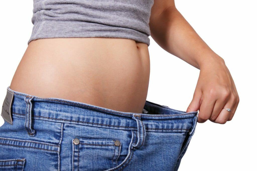 zmniejszenie żołądka warszawa