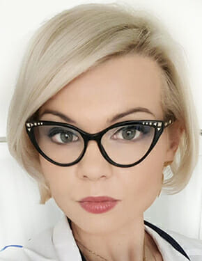 Karolina Radwan