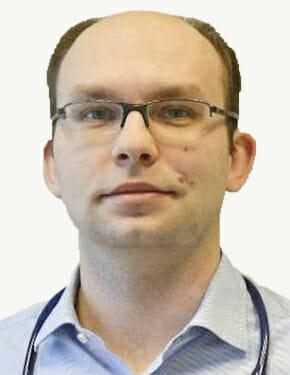 Wojciech-Jańczyk