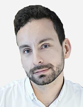 dr-Piotr-Jędrzejak