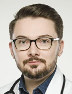 Tomasz-Gryczewski