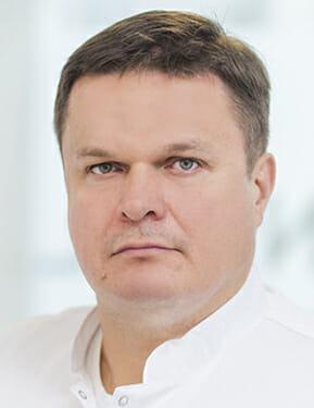 wojtkowski