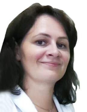 Iwona-Nazieblo-1