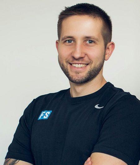 Michał Rysiawa