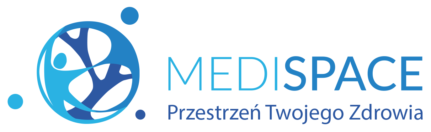 Medispace Warszawa Wola