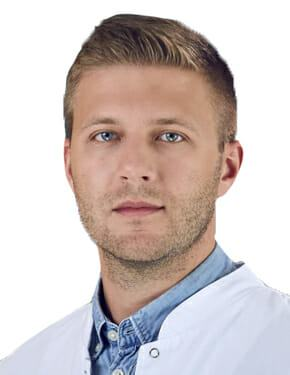 Michal-Sulewski