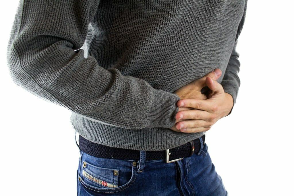 jak się przygotować do gastroskopii