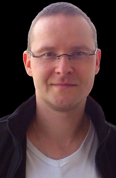 Tomasz M. Danielewicz