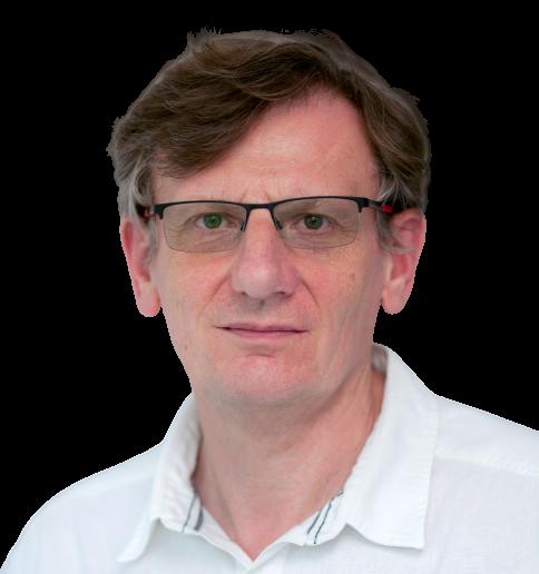 dr n. med. Andrzej Adam Kałużyński