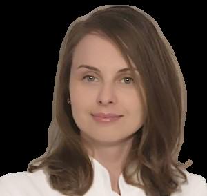 Magdalena Brzęczek